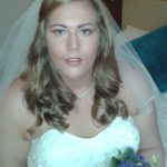 BBLJ & Glam Design Wedding Hair & Makeup Staffordshire
