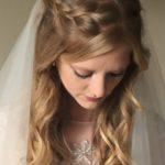 BBLJ - Glam Design Wedding Hair & Makeup-Staffs