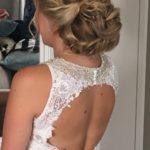 BBLJ & Glam Design Wedding Hair & Makeup-Tamworth Staffs