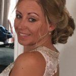 Glam Design - BBLJ Wedding Hair & Makeup-Lichfield Staffs