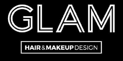 Glam Design