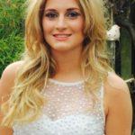 Glam Design Wedding Hair & Makeup-Staffs