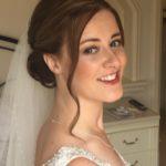 Glam Design Wedding Hair & Makeup-Tutbury Staffs
