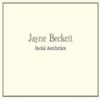 Facial Aesthetics at Beauty by Laura Jayne