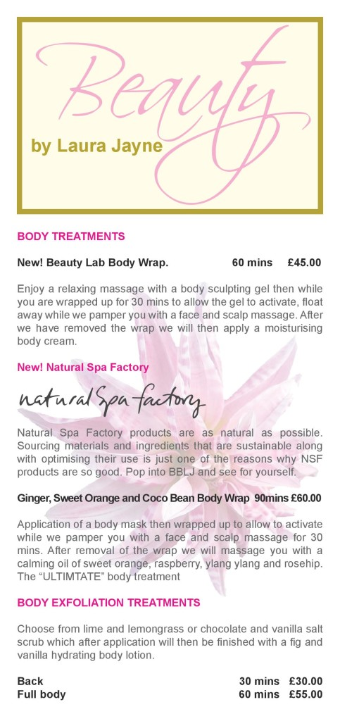 PriceList Body Treatments DL-page-001